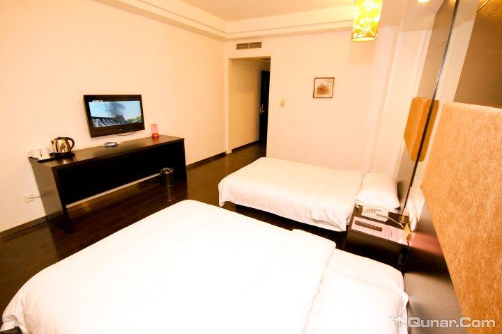 金顺泰大酒店