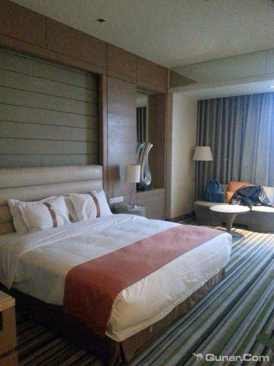 千岛湖罗曼度假酒店