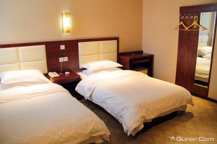 安阳海港宾馆