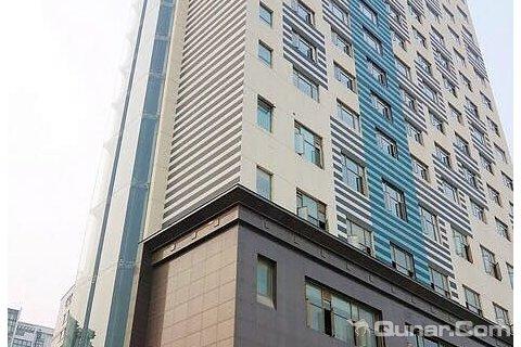 【评论】桔子精选酒店上海曹杨店用户评论-去