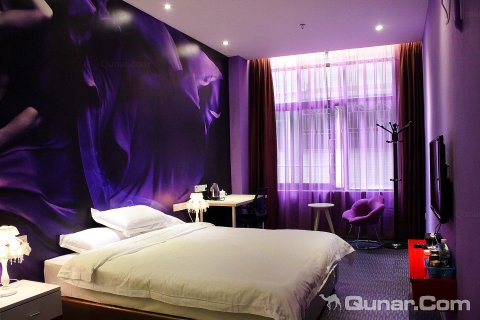 【问答】深圳百合之恋主题酒店问答-去哪儿qunar.com