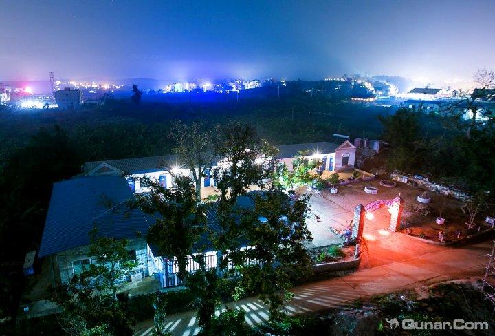 2015去涠洲岛旅游住哪里好,涠洲岛旅游住宿酒店预订