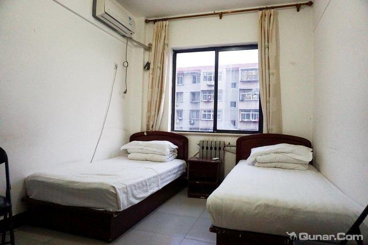 北京迎鑫宾馆