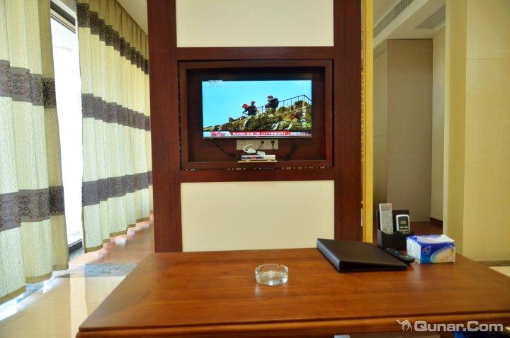 三亚海棠湾福湾高级海景公寓