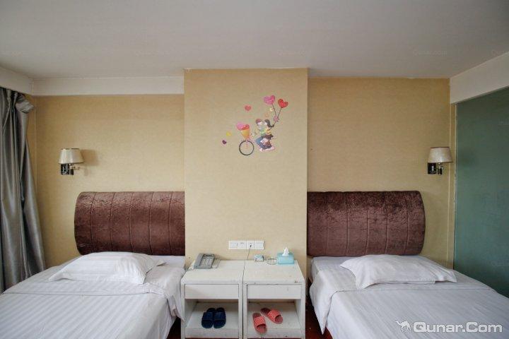 六安客厅灯饰图片