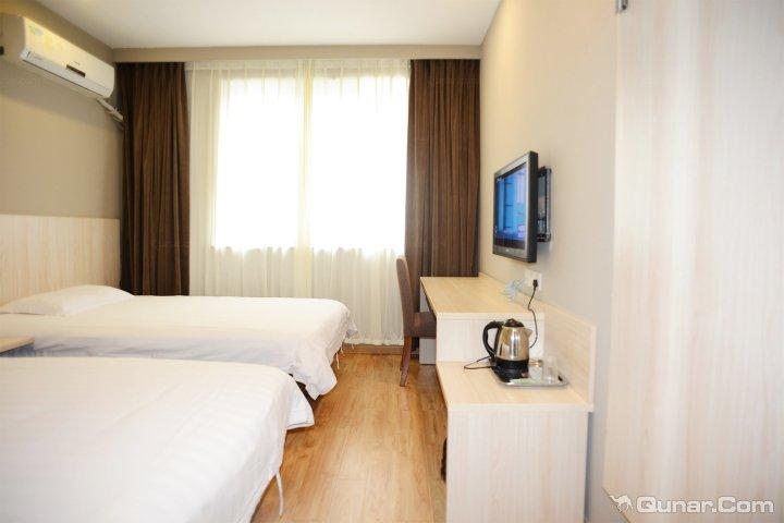 上海悦佳宾馆