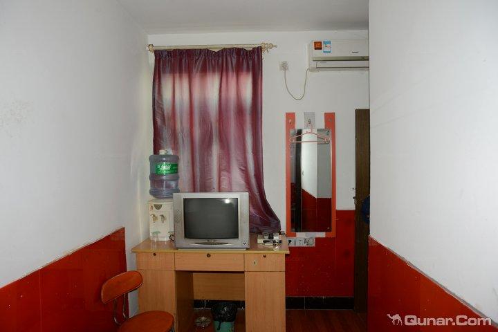 上海天骄旅馆