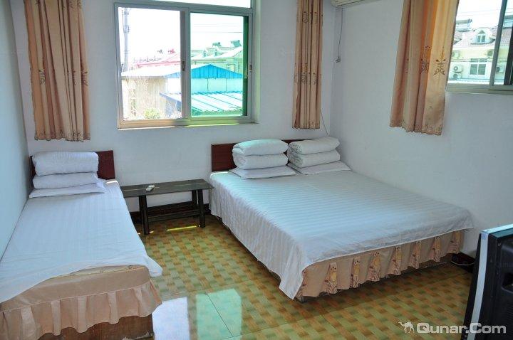 东港市 >> 酒店   标签: 宾馆 东港大鹿岛于家渔家小院共多少人浏览