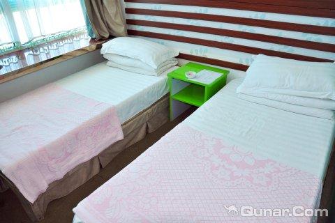 【问答】丹东大鹿岛宏大宾馆问答-去哪儿qunar.com