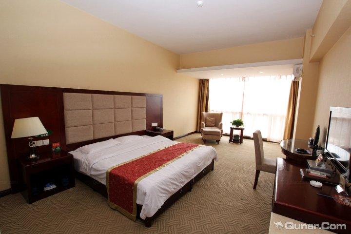 桂林荔景大酒店