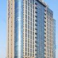 北京工体永利国际公寓