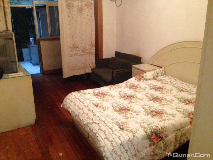 玛耘酒店式公寓(上海东安四村店)