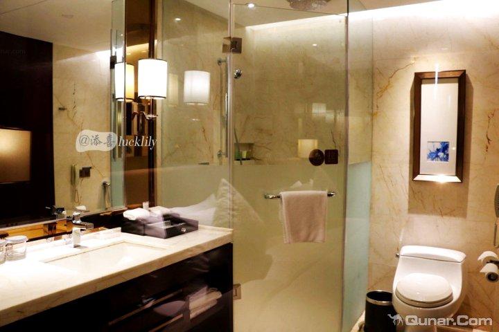 厕所 家居 设计 卫生间 卫生间装修 装修 720_480