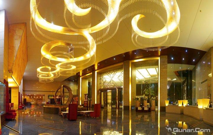 东莞中凯国际酒店