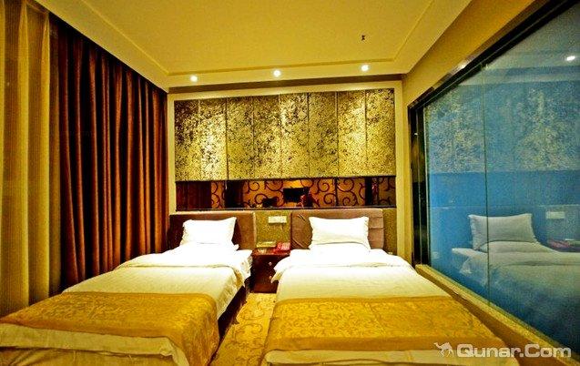 房间设计图卧室星空
