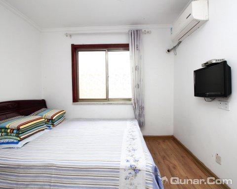 背景墙 房间 家居 酒店 设计 卧室 卧室装修 现代 装修 480_384