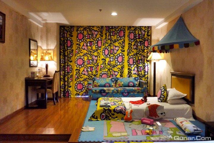家居 起居室 设计 装修 720_481