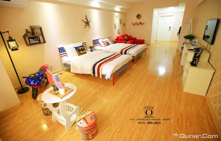 >> 酒店   地址(位置,怎么去,怎么走):  银川金凤区悦海新天地7号公寓