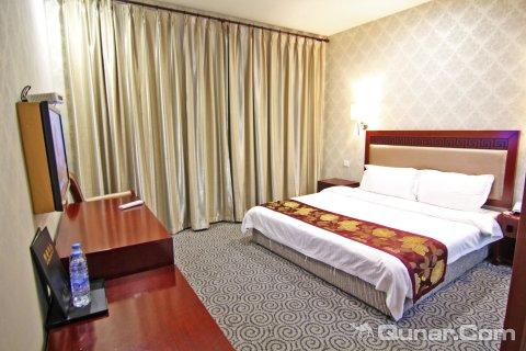 【问答】重庆大竹林双江酒店问答-去哪儿qunar.com