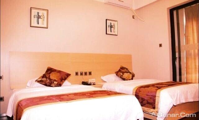 万和公寓酒店