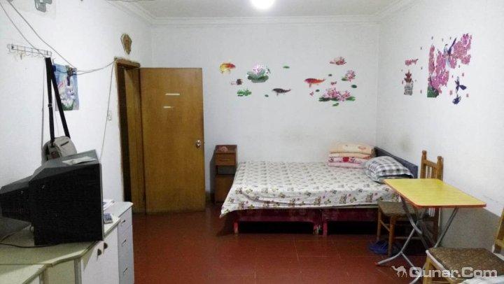 幸福之家公寓