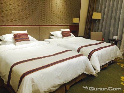 奥山雅阁酒店