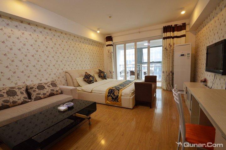家居 起居室 设计 装修 720_479