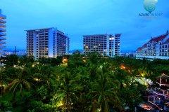 三亚玉海国际度假酒店
