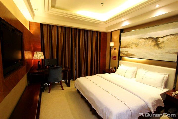深圳清水湾酒店
