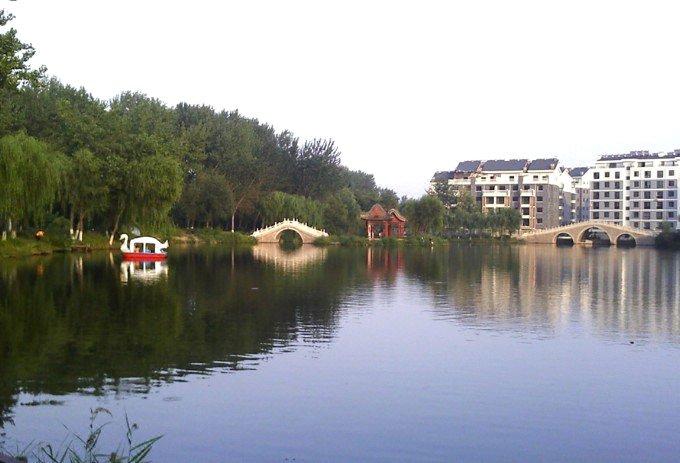 湖南省湘潭市雨湖区解放南路148号(原交警大队内)民主路步步高对面