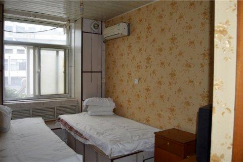 家居酒店起居室设计装修480_320设计北京写字楼图片