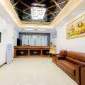 广州南航雅客酒店新白云国际机场店