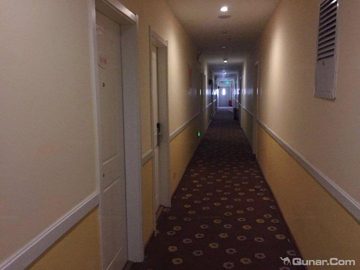 葫芦岛龙港区海星路21号(如家酒店旁)