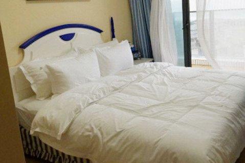 [阳江][阳江保利银滩金海岸度假公寓]预订及特惠价格