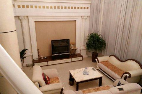 日照别墅岛太公花园别墅海景有房间个一般几图片