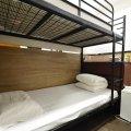 香港香港我的家旅馆(Hong Kong My Home)