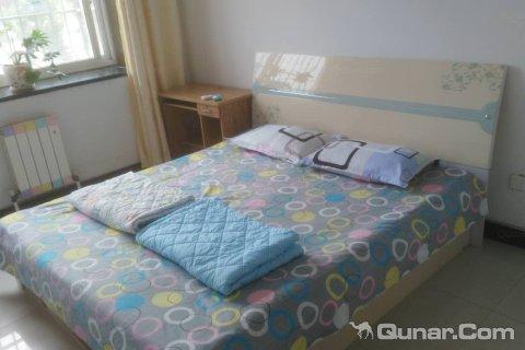 [唐山][乐亭三岛旅游之家住宿]预订及特惠价格查询