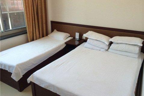 [丹东][东港獐岛发达酒店]预订及特惠价格查询
