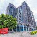 广州海山居商务公寓