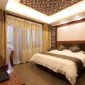 柳州苏庐酒店