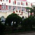 北京朝阳宾馆