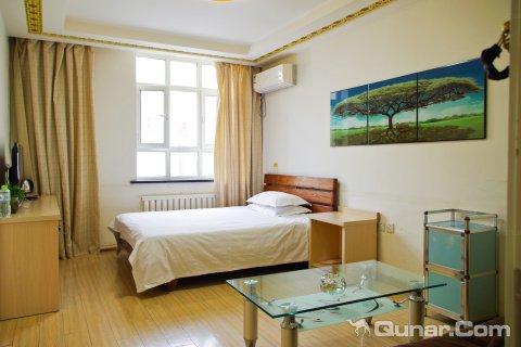 桔子酒店预订价格,团购,电话,地址(图)-百度糯米