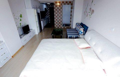 重庆森林公寓