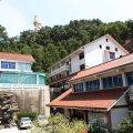 重庆桂龙度假村