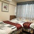 香港泰山宾馆海防店(HK TAI SAN GUEST HOUSE(Haiphong Branch))