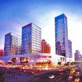 柳州蔓菲主题公寓阳光100城中万达店