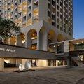 香港美利尼依格罗酒店(The Murray, Hong Kong, a Niccolo Hotel)