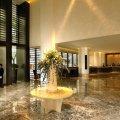 香港湾仔皇悦酒店(Empire Hotel Hong Kong-Wan Chai)