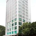 香港远东丝丽酒店(Silka Far East Hotel)