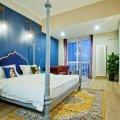 北京臻享轻奢酒店